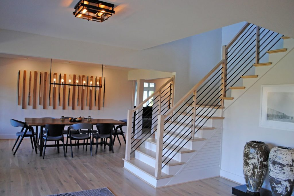 Carpenter Home Renovations Can Be Done For Less