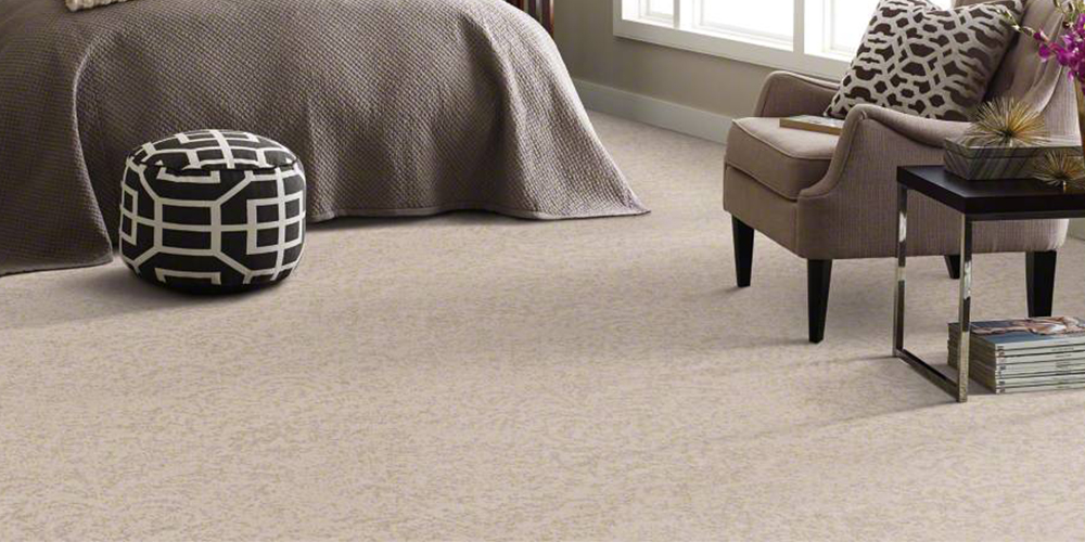 Pros and Cons of Carpet Installation By A Professional